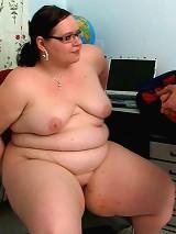 Sexy teacher taken by student deep